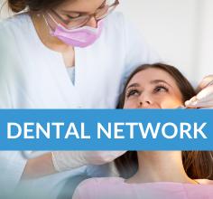 dental-network-client