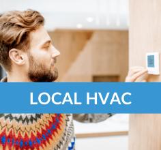 local-hvac-clients