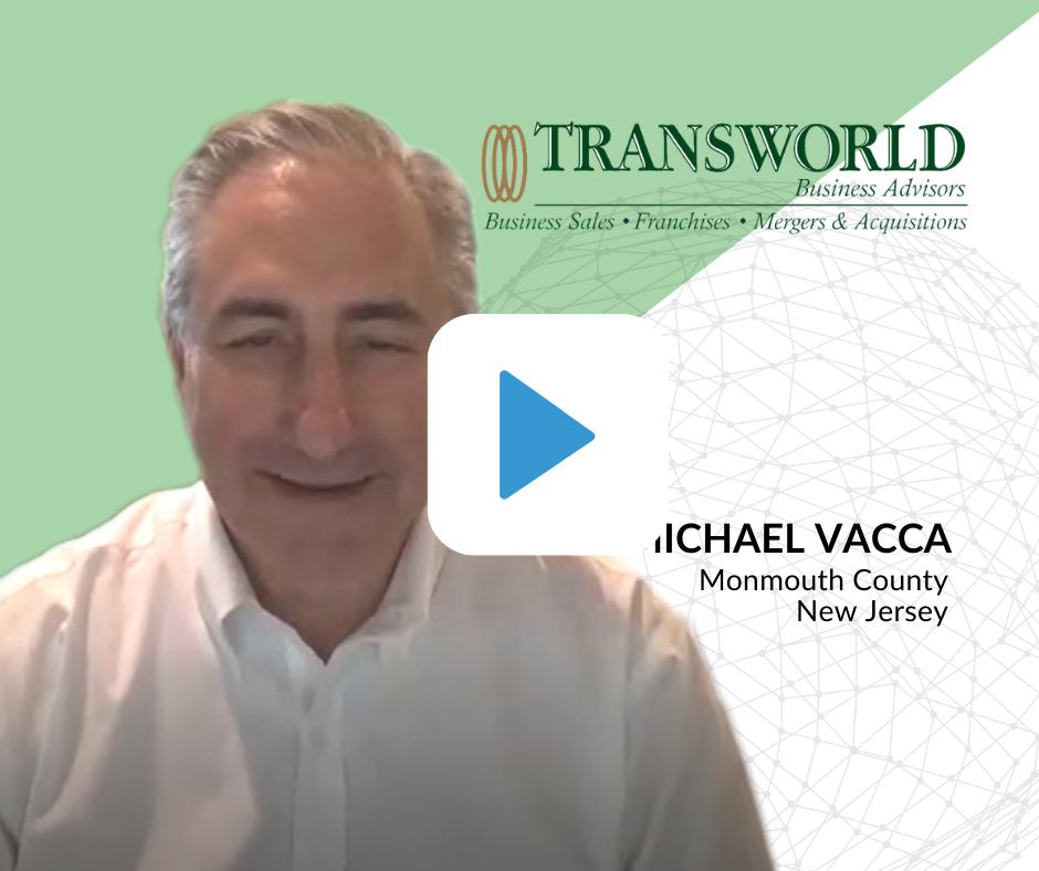 Transworld Business Advisors Interview